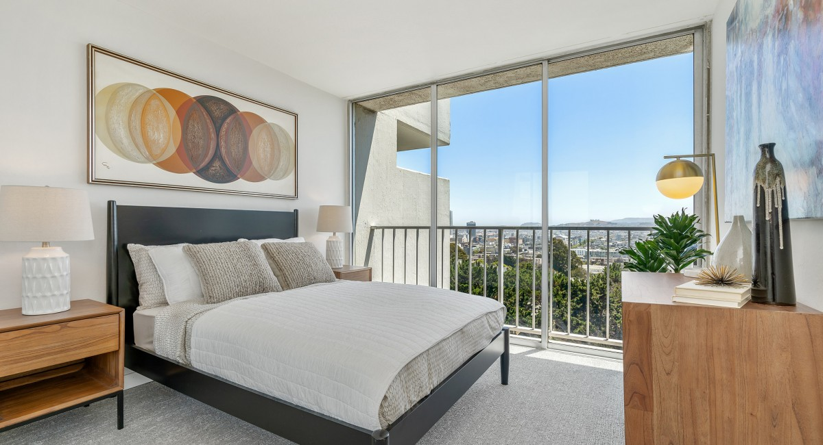 66 Cleary Ct #1003, San Francisco, CA 94109 Image #29