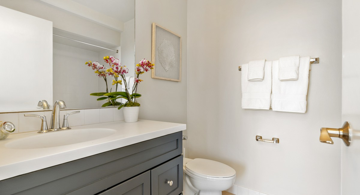66 Cleary Ct #1003, San Francisco, CA 94109 Image #48
