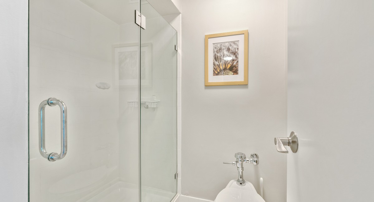 66 Cleary Ct #1003, San Francisco, CA 94109 Image #46