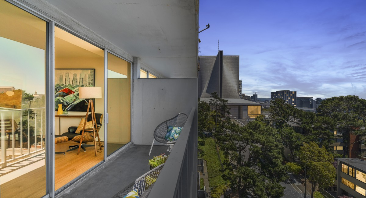 66 Cleary Ct #1003, San Francisco, CA 94109 Image #55