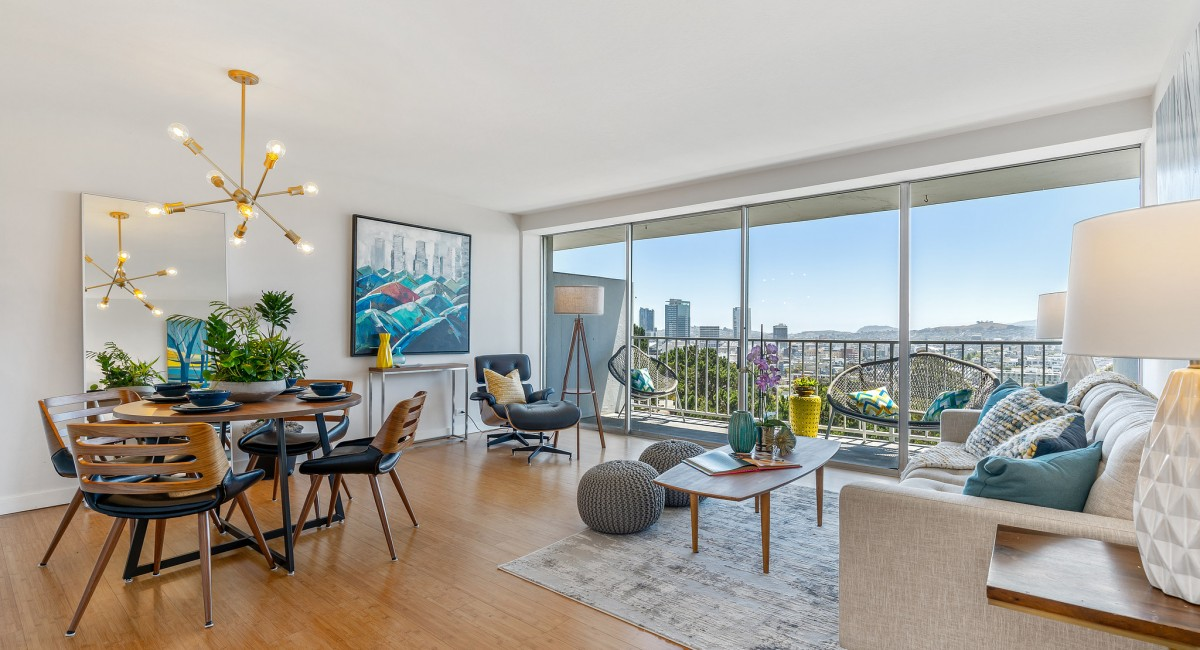 66 Cleary Ct #1003, San Francisco, CA 94109 Image #7