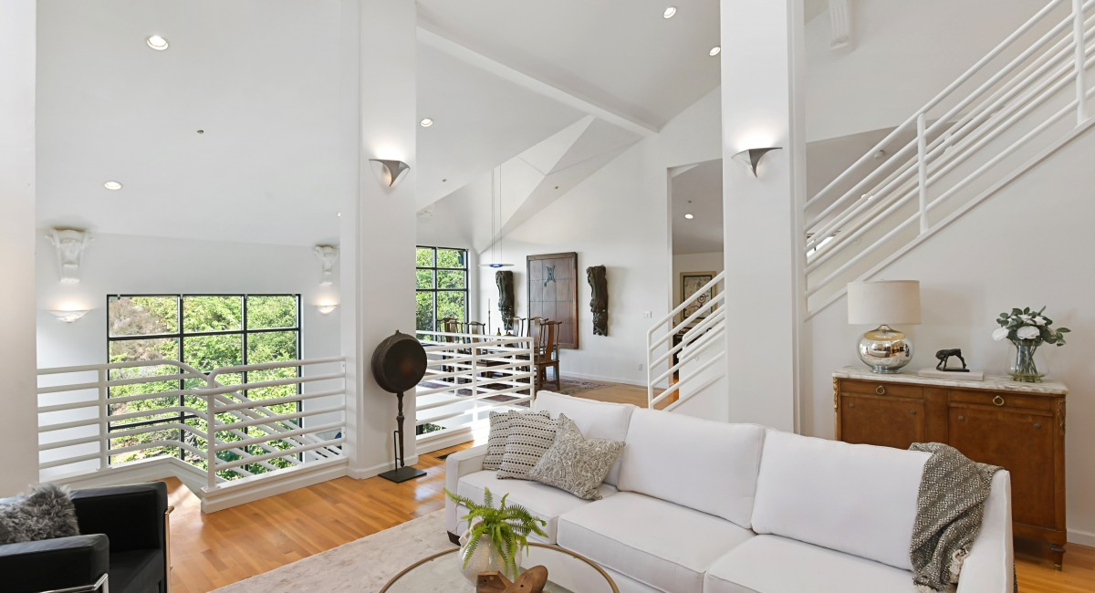 45 Bay Forest Drive, Oakland, CA 94611 Image #7