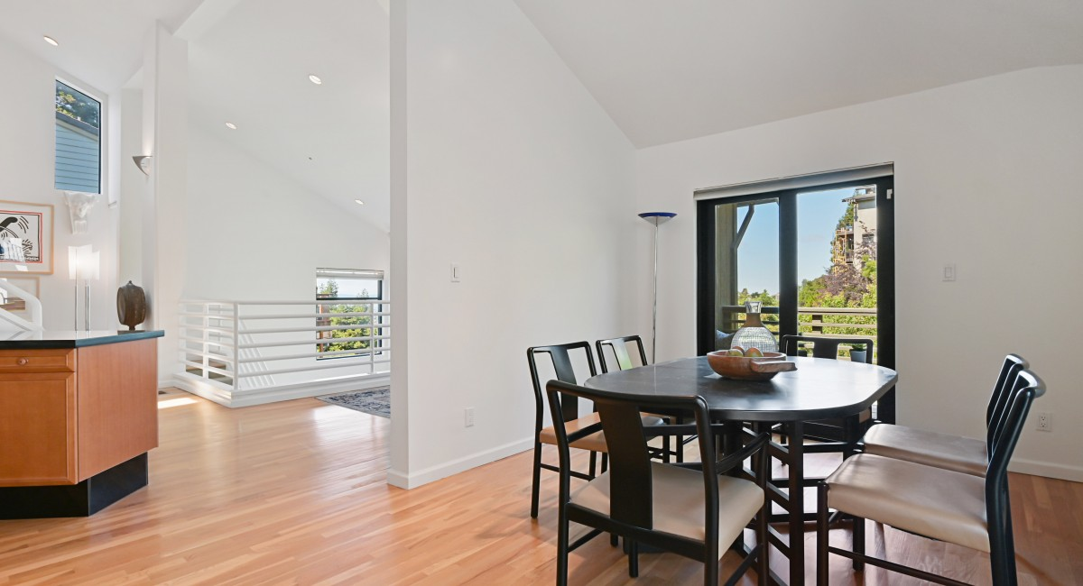45 Bay Forest Drive, Oakland, CA 94611 Image #20