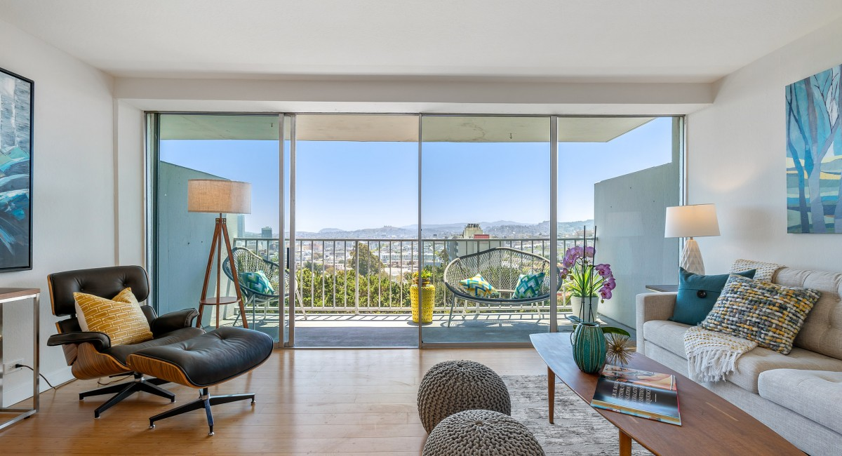 66 Cleary Ct #1003, San Francisco, CA 94109 Image #13