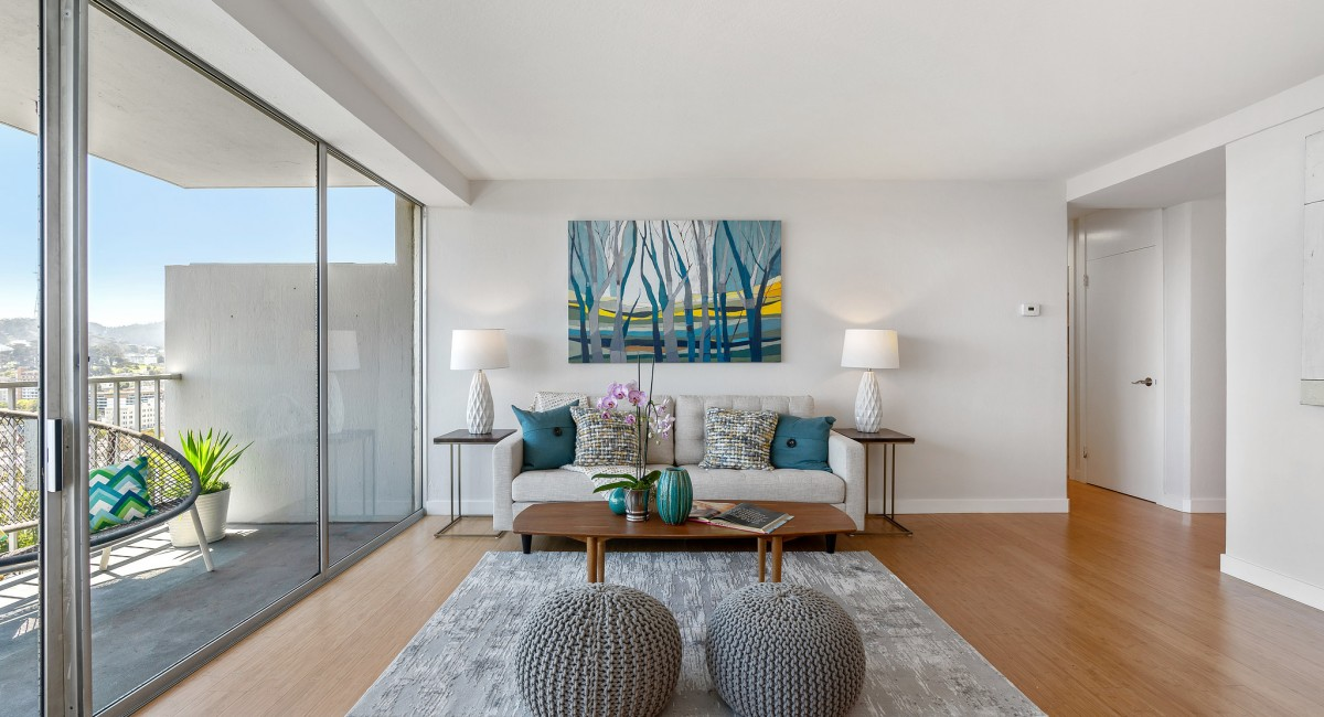 66 Cleary Ct #1003, San Francisco, CA 94109 Image #9