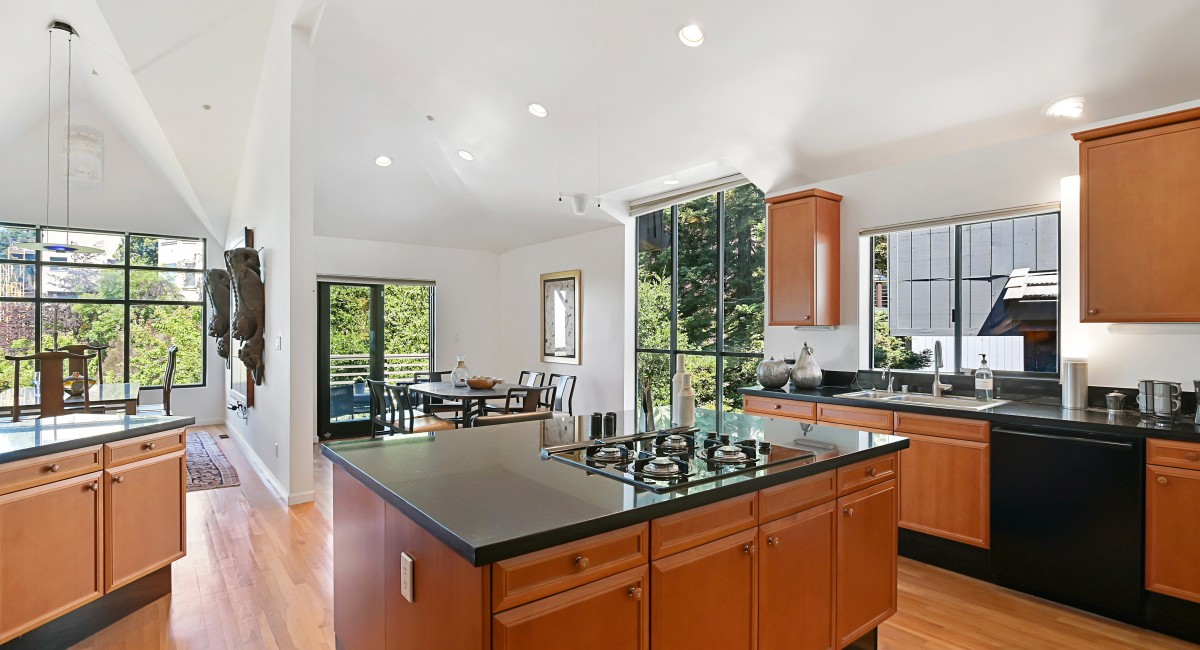 45 Bay Forest Drive, Oakland, CA 94611 Image #23