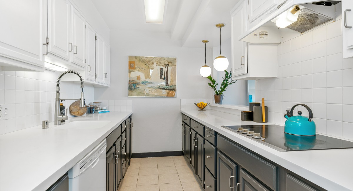 66 Cleary Ct #1003, San Francisco, CA 94109 Image #25
