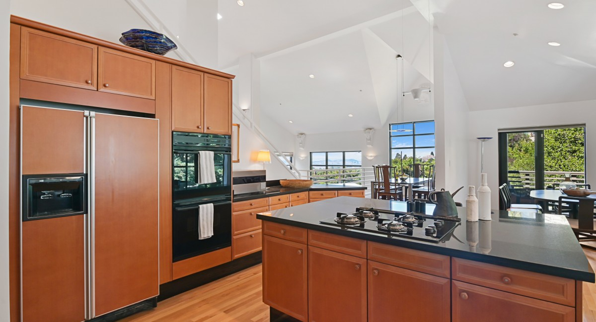 45 Bay Forest Drive, Oakland, CA 94611 Image #25