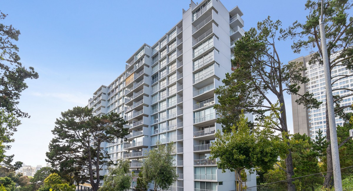 66 Cleary Ct #1003, San Francisco, CA 94109 Image #51