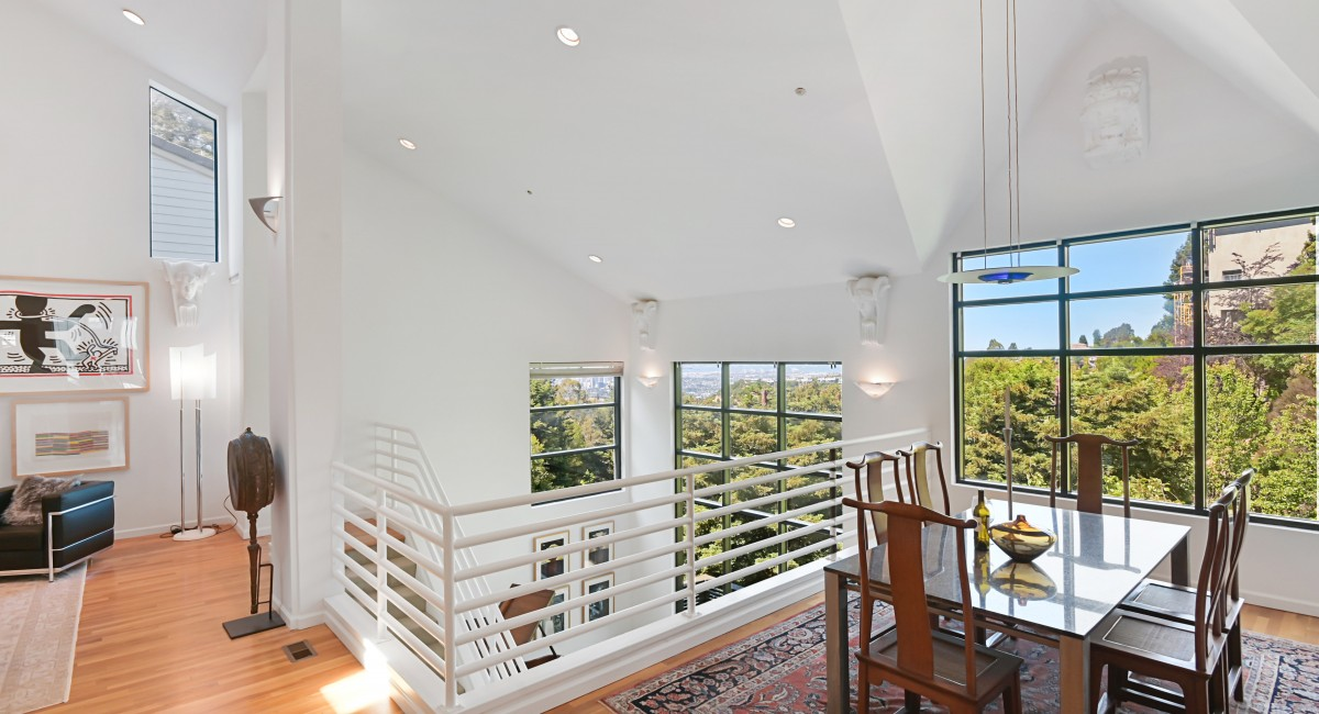 45 Bay Forest Drive, Oakland, CA 94611 Image #11