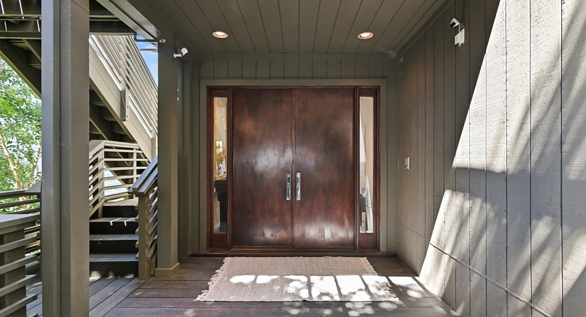 45 Bay Forest Drive, Oakland, CA 94611 Image #3
