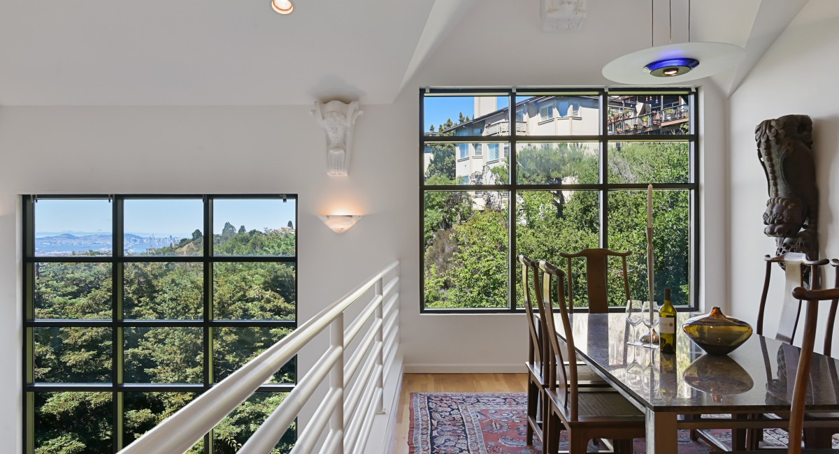 45 Bay Forest Drive, Oakland, CA 94611 Image #13