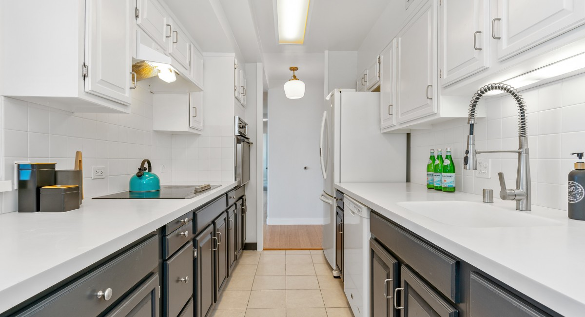 66 Cleary Ct #1003, San Francisco, CA 94109 Image #26
